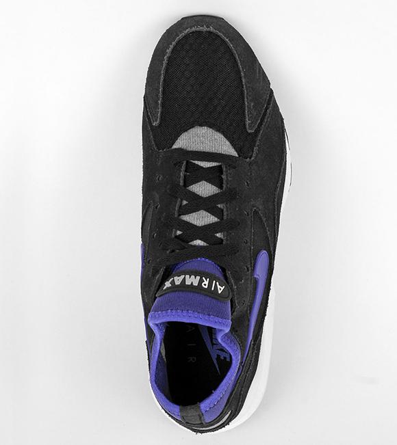 nike-air-max-93-persian-violet-2