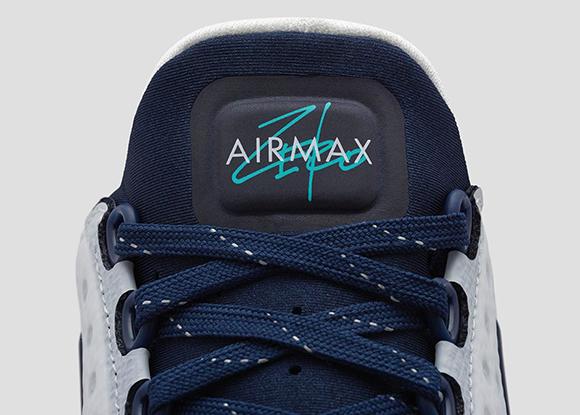 Nike Air Max Zero Release Date Price