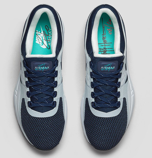 a6b9ae71a1 Buy nike air max zero price > Up to 50% Discounts
