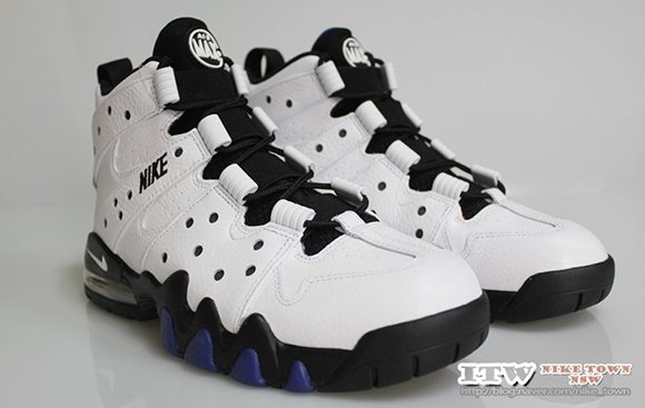 Nike Air Max2 CB 94 Two 2015 Retros high-quality - steinfassaden.ch cc37101ac