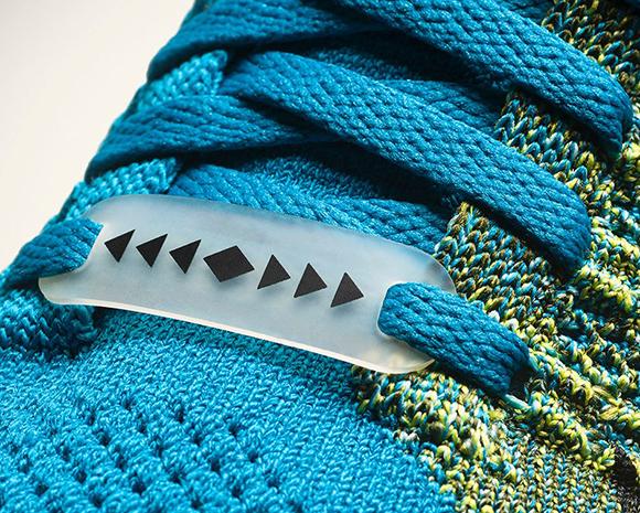 Nike Free N7 4.0 Flyknit Dragonfly