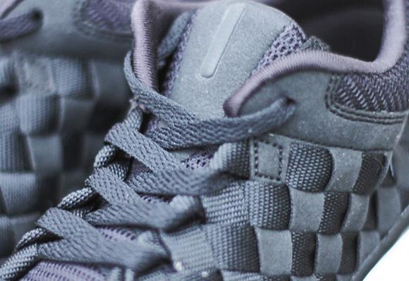 Nike Free OG 14 Woven