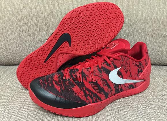 Nike HyperChase James Harden PE