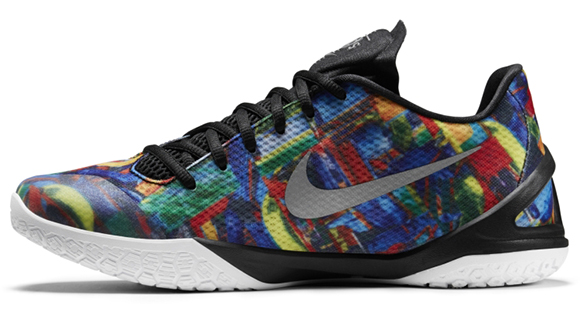 Nike HyperChase Net Collectors Society
