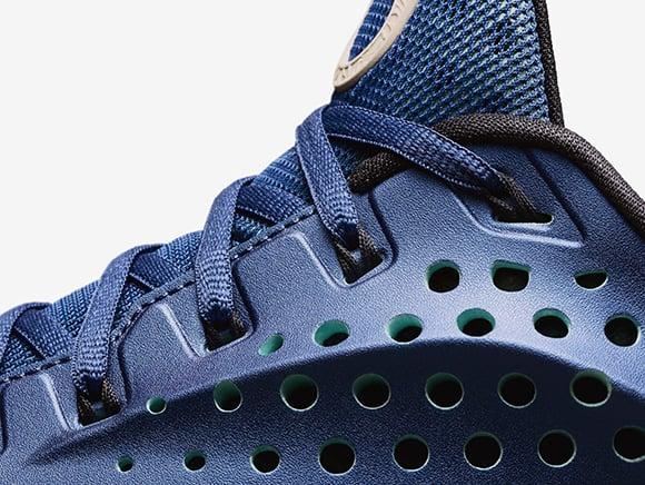 Nike KD 7 Elite Elevate