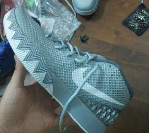 the latest 9b2b8 6208d where can i buy nike kyrie 1 grey silver 5149d b7ac4