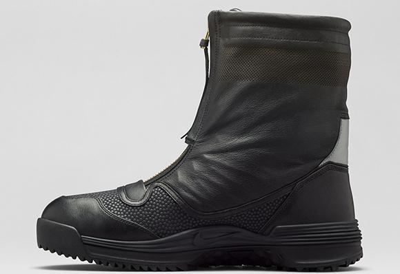 Nike LunarTerra Arktos Tech Boots
