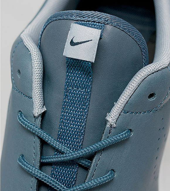 Nike Roshe Run NM Woven