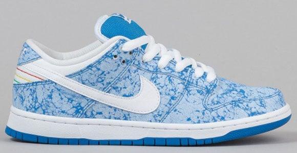 nike-sb-dunk-low-blue-marble-420-1