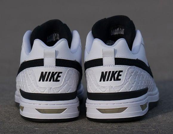 Nike SB P-Rod Retro 10th Anniversary