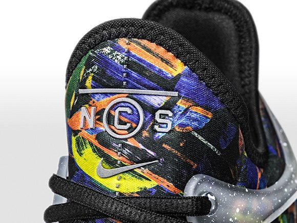 Nike Zoom HyperRev 2015 Net Collectors Society