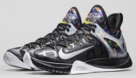 2ea0435f454c Nike Zoom HyperRev 2015  Net Collectors Society