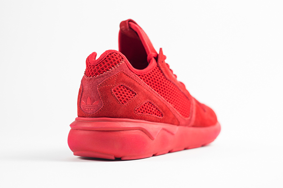 size? adidas Originals Select Collection Tubular Mono Pack