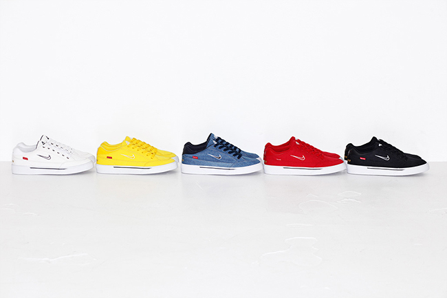 6bf21ddd3496 50%OFF Supreme x Nike SB GTS Collection Release Date - cculb.coop