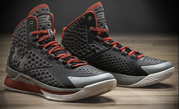 Under Armour Curry 2.5 Miami Release Date