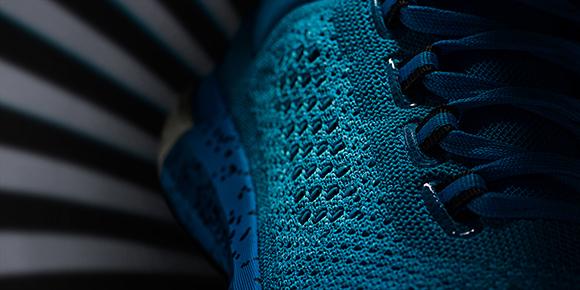 adidas Crazylight 2015 Bright Cyan