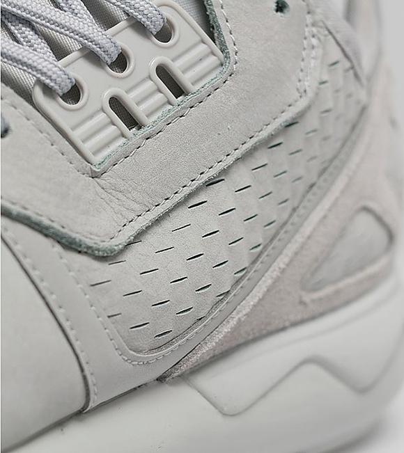 adidas Originals Tubular Grey Suede Size? Exclusive