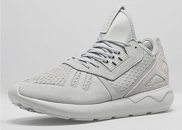 Cheap adidas tubular black white The Salvation Army Forest of Dean