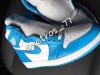 Air Jordan 1 Retro High OG UNC