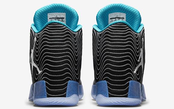 Air Jordan XX9 Playoff Pack Away