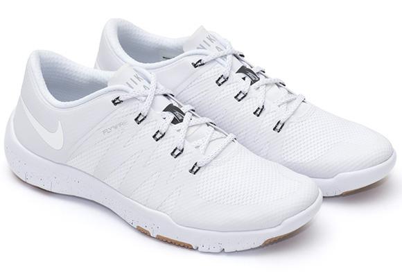 Dover Street Market Nike Free TR 5.0 V6 City Pack