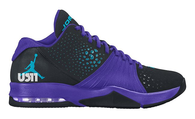 b4aa109cf514b3 Jordan 5 AM Grape