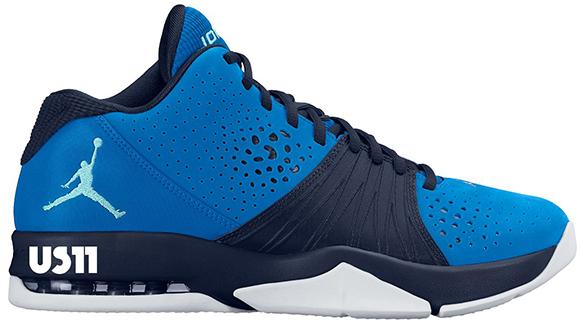 Jordan 5 AM | SneakerFiles