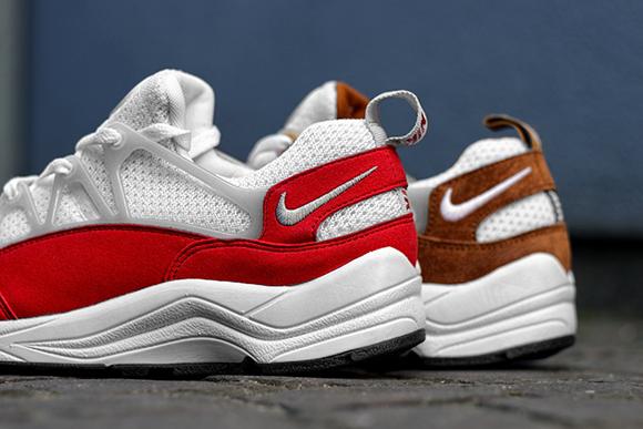 Nike Air Huarache Light OG Pack