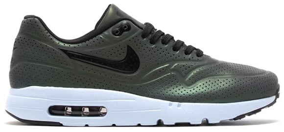 Nike Air Max 1 Ultra Moire Iridescent