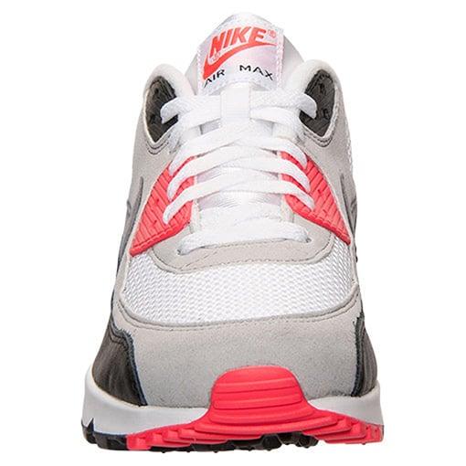 Nike Air Max 90 Infrared OG Retro