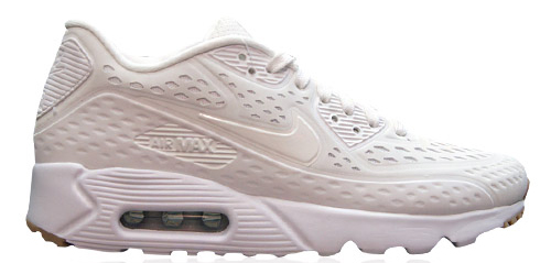 Nike Air Max 90 Ultra BR Spring 2015 Releases