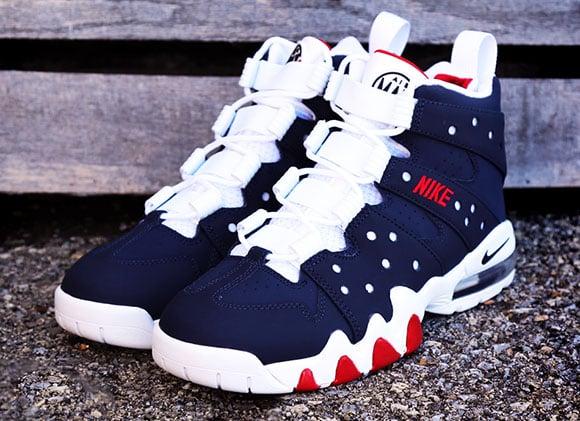 barkley 94 shoes kd 6 shoes