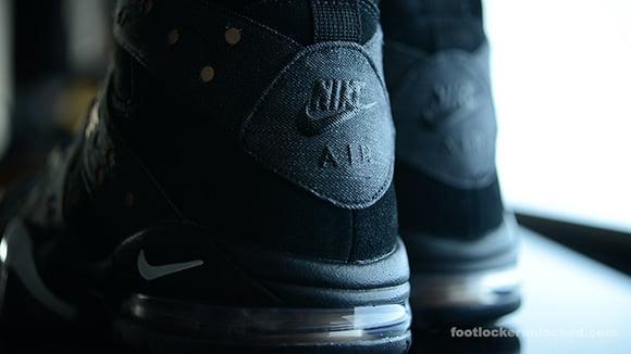 Nike Air Max2 CB 94 Denim