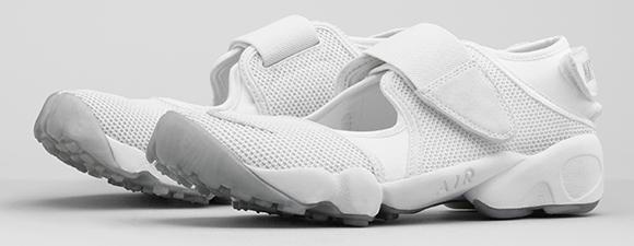 Nike Air Rift Retro