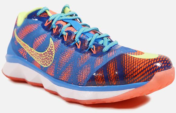 Nike CJ3 Trainer Calvin Johnson