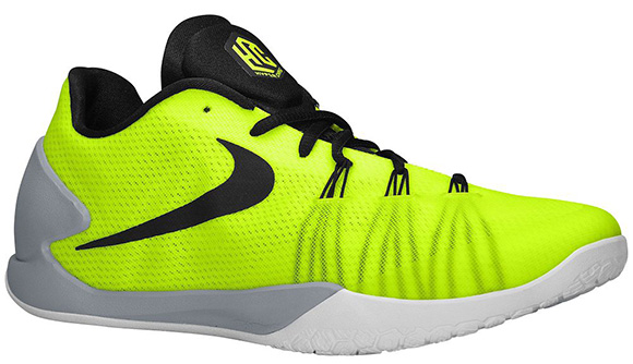 Nike HyperChase Volt