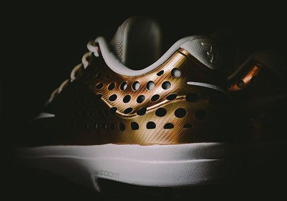 Nike KD 7 Elite EYBL