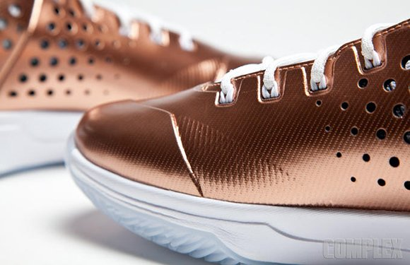 Nike KD 7 Elite EYBL Release