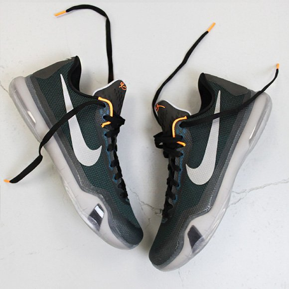Nike Kobe 10 Flight