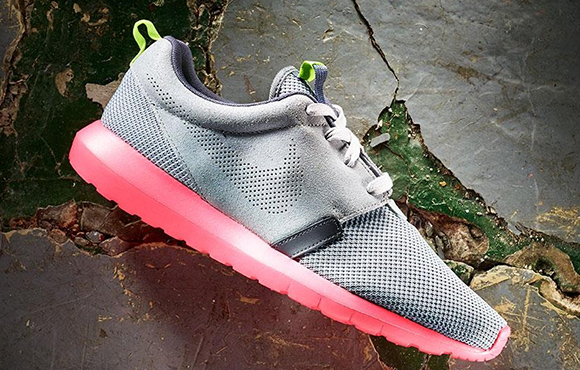 jeu en Chine Nike Roshe Courir Nm Fb Collecteur Unique De Lave Chaude parfait pas cher chaud tDsSSL