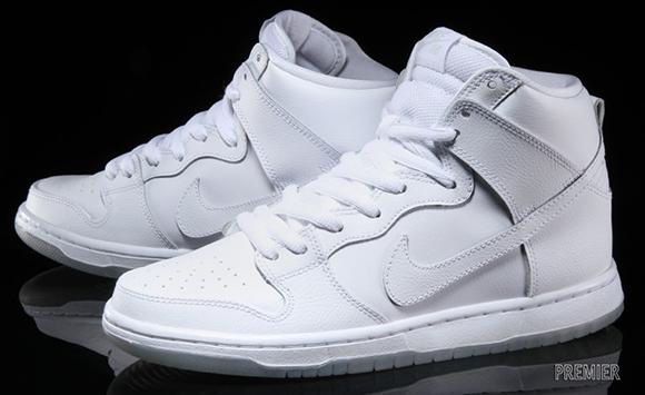 jeu obtenir authentique faux en ligne Les Dunks De Nike Et Blanc Haute réduction commercialisable officiel de vente 1F6rtfBh5