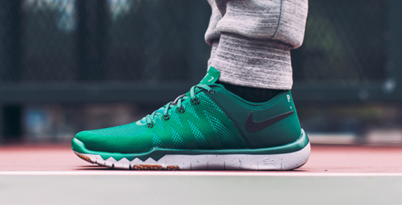 NikeLab Free TR 5.0 V6 PS7 Hong Kong