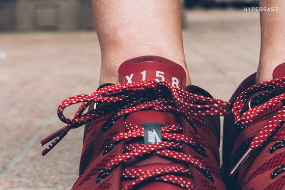 NikeLab X158 Free TR 5.0 V6