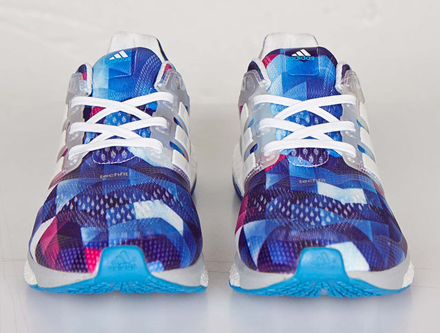 adidas Energy Boost ESM Geometric