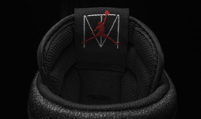 Air Jordan 1 MTM