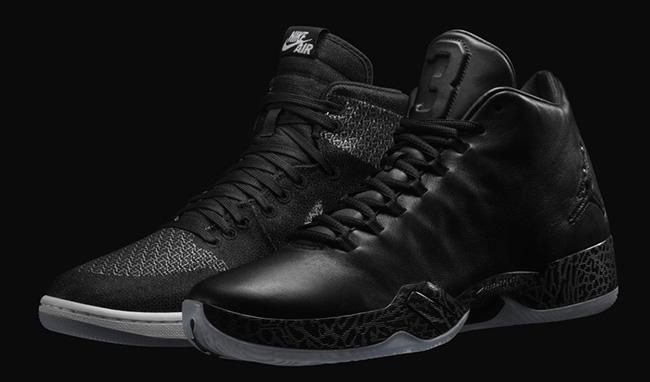Air Jordan MTM Pack