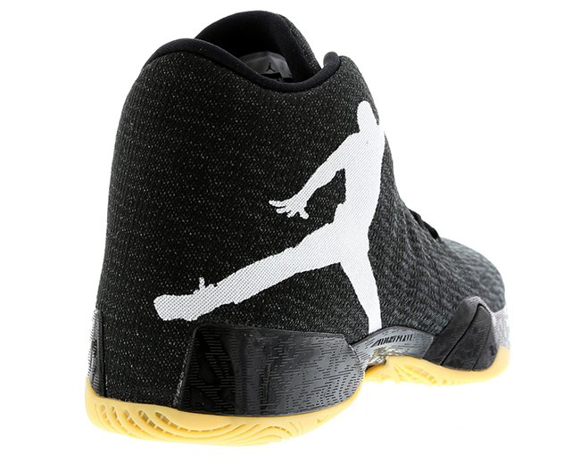 Air Jordan XX9 Quai 54