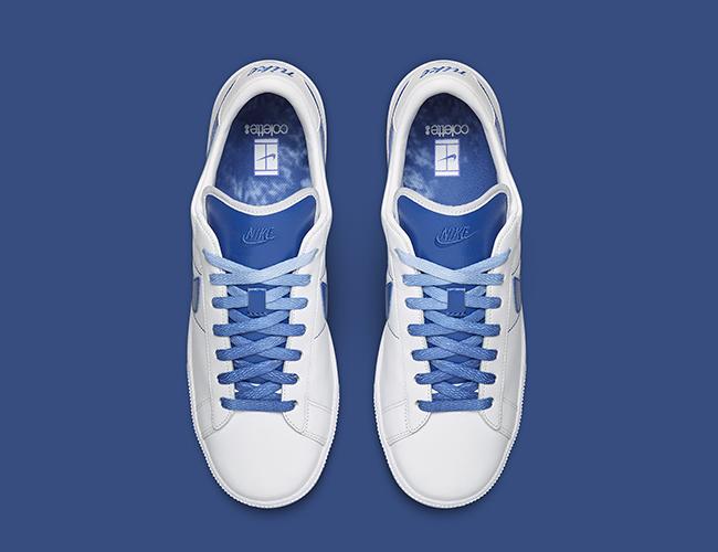 colette Nike Tennis Classic