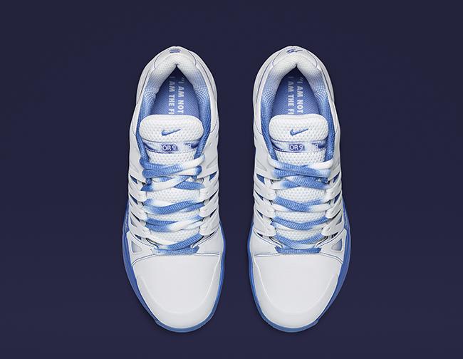 colette Nike Zoom Vapor Tour 9