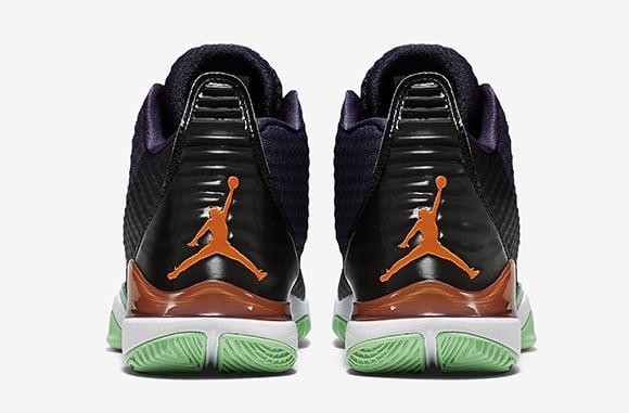Jordan Super.Fly 3 PO Hare